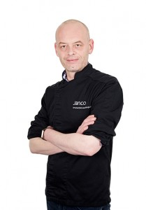 Janco Robben